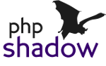 phpShadow Support logo