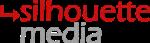 Silhouette Media logo